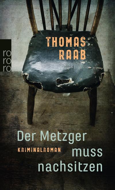 der-metzger-muss-nachsitzen-kriminalroman