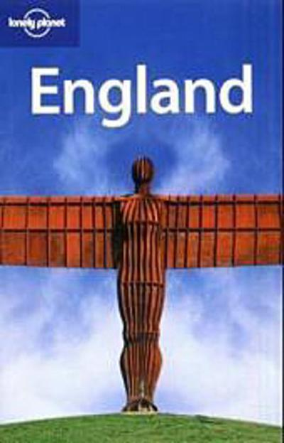 england-lonely-planet-england-