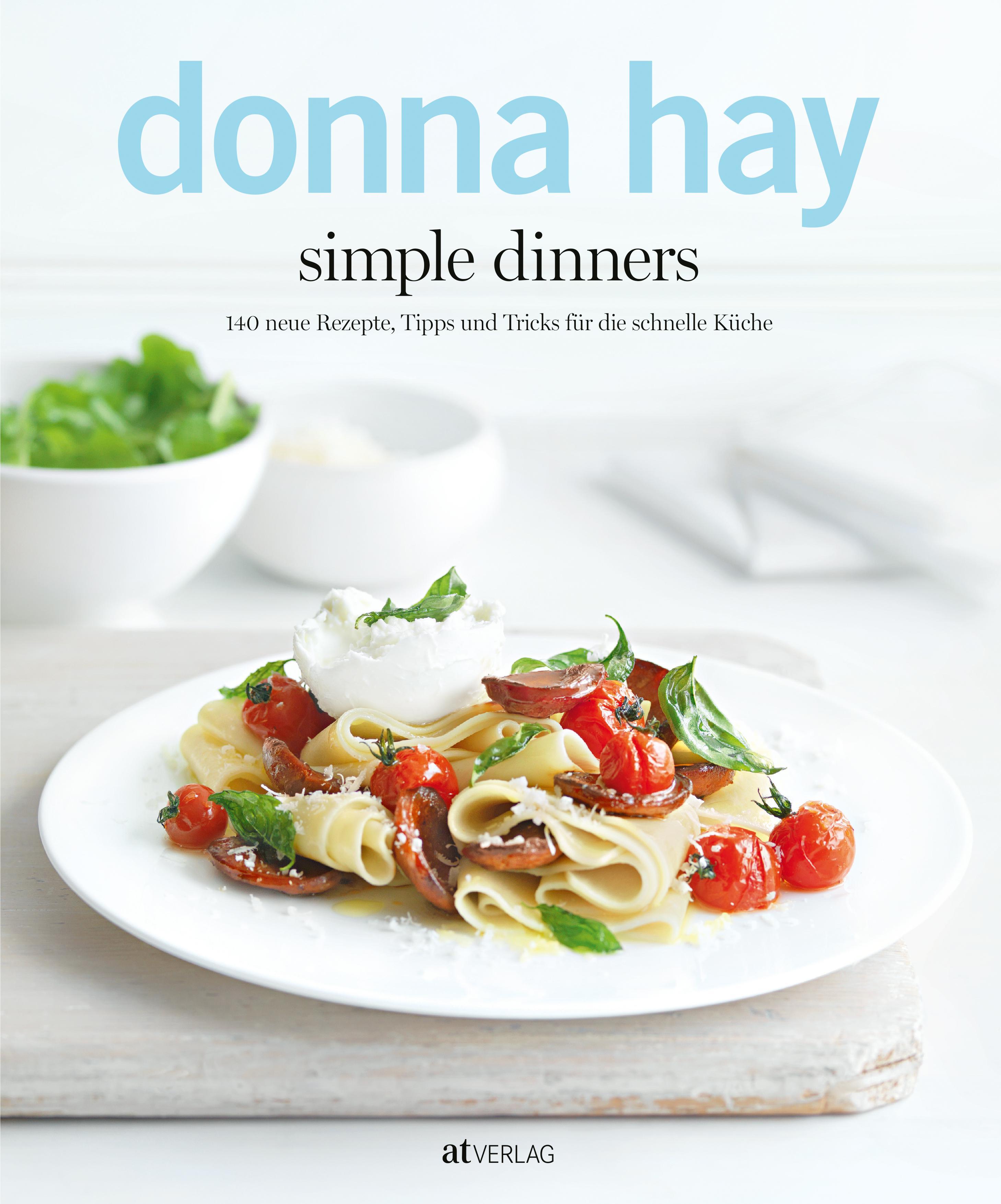 NEU-simple-dinners-Donna-Hay-007241