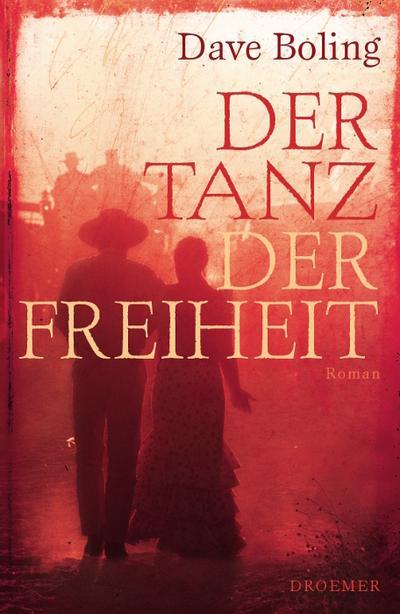 der-tanz-der-freiheit-roman