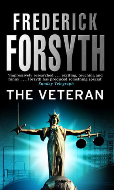 the-veteran-thriller-short-stories