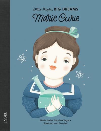 marie-curie-little-people-big-dreams-deutsche-ausgabe