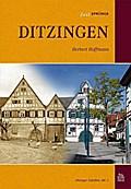 Zeitsprünge Ditzingen; Zeitsprünge; Deutsch;  ...