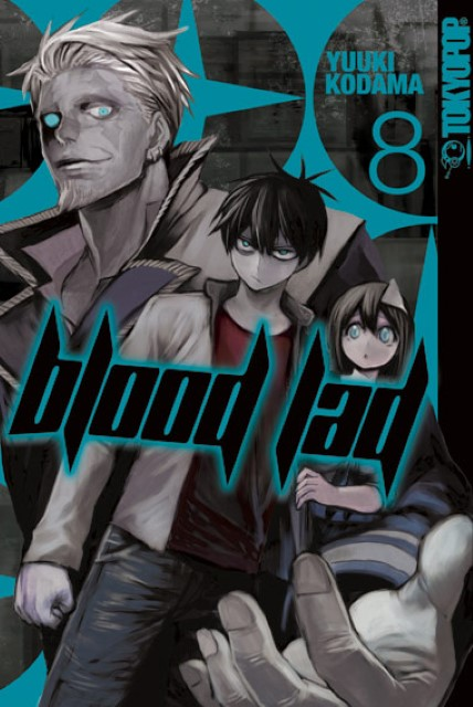 NEU-Blood-Lad-8-Yuuki-Kodama-008403