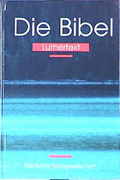 bibelausgaben-die-bibel-nr-1161-sonderausg-
