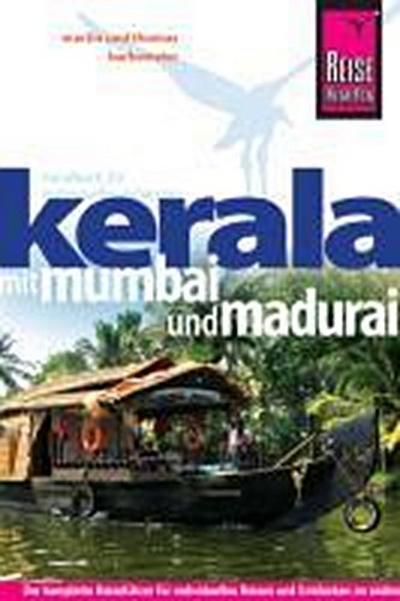 reise-know-how-kerala-mit-mumbai-und-madurai-reisefuhrer-fur-individuelles-entdecken