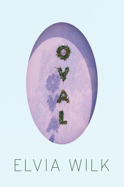 oval, 13.64 EUR @ regalfrei-de