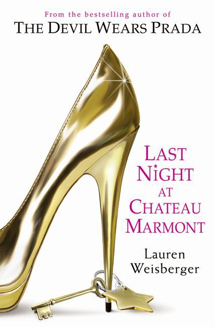 Last-Night-at-Chateau-Marmont-Lauren-Weisberger