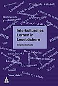 Interkulturelles Lernen in Lesebüchern