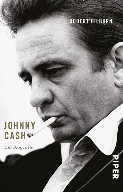 johnny-cash-die-biografie, 10.55 EUR @ rheinberg