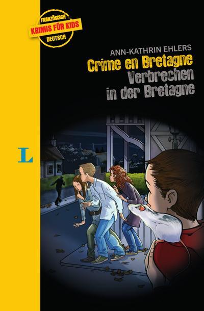 crime-en-bretagne-verbrechen-in-der-bretagne-franzosische-krimis-fur-kids-