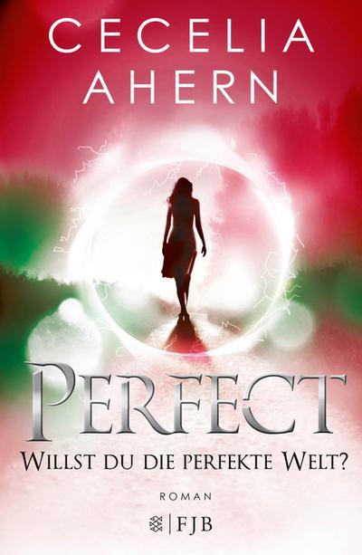Perfect - Willst du die perfekte