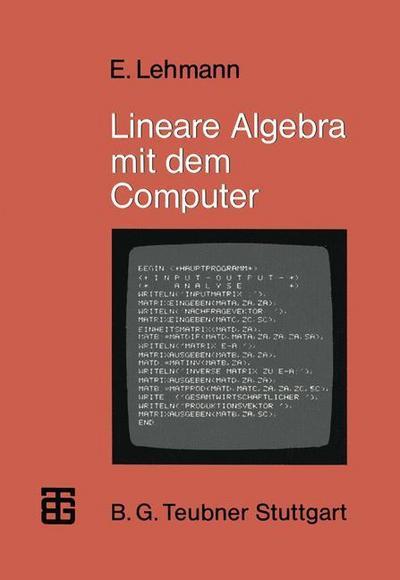 lineare-algebra-mit-dem-computer-mikrocomputer-praxis-