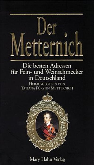 der-metternich-2003-2004