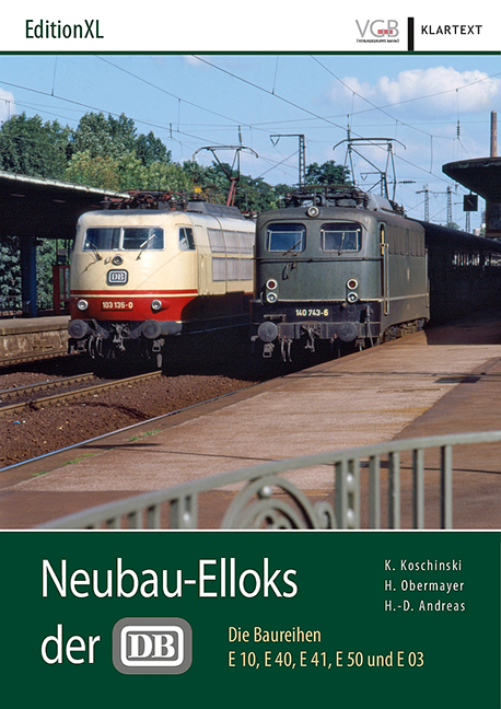 Neubau-Elloks-der-DB-Konrad-Koschinski