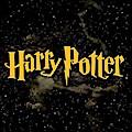 Harry Potter 1 und der Stein der Weisen