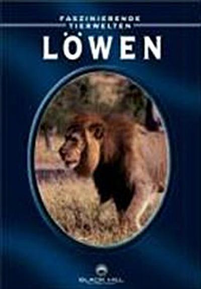 lowen-faszinierende-tierwelten