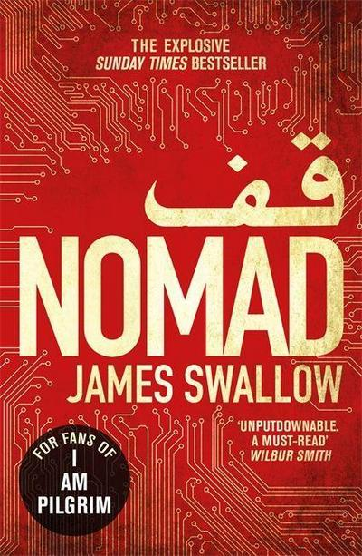 nomad-rubicon-series