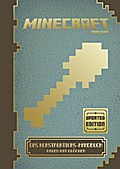 Minecraft: Das Konstruktions-Handbuch
