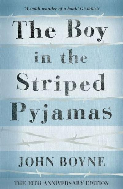 the-boy-in-the-striped-pyjamas