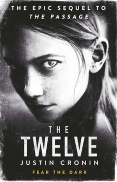the-twelve-passage-trilogy-2-