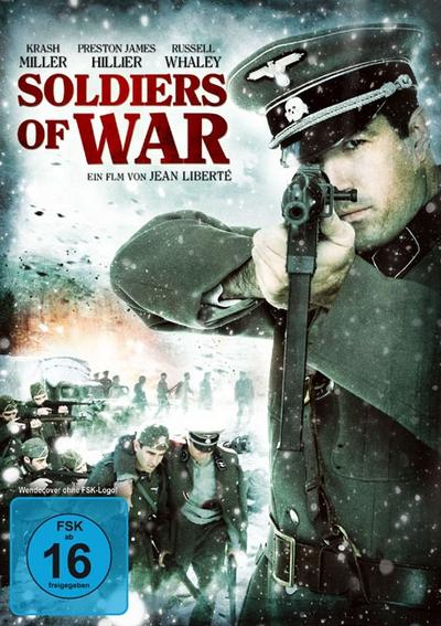 soldiers-of-war