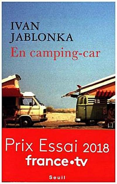en-camping-car