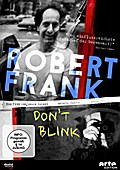 ROBERT FRANK - DON'T BLINK