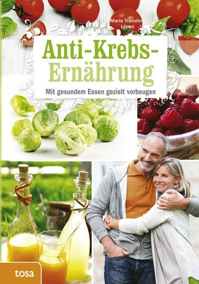anti-krebs-ernahrung-das-immunsystem-starken-und-gezielt-vorbeugen