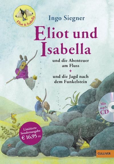 eliot-und-isabella-doppelband-eliot-und-isabella-und-die-abenteuer-am-fluss-eliot-und-isabella-u