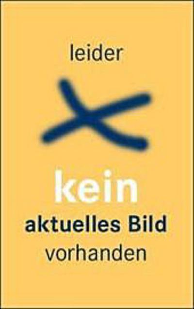ich-bin-du-ravensburger-taschenbucher-