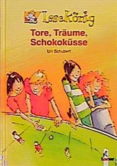 tore-traume-schokokusse