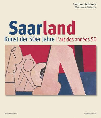 saarland-kunst-der-50er-jahre-l-art-des-annees-50