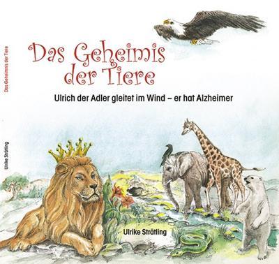 das-geheimnis-der-tiere-ulrich-der-adler-gleitet-im-wind-er-hat-alzheimer