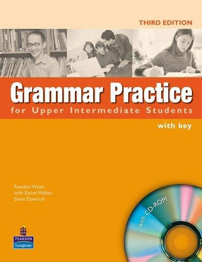 grammar-practice-third-edition-for-upper-intermediate-student-s-book-with-key