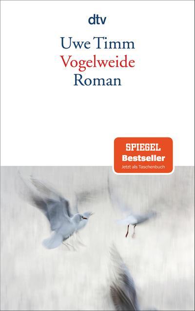 Vogelweide: Roman