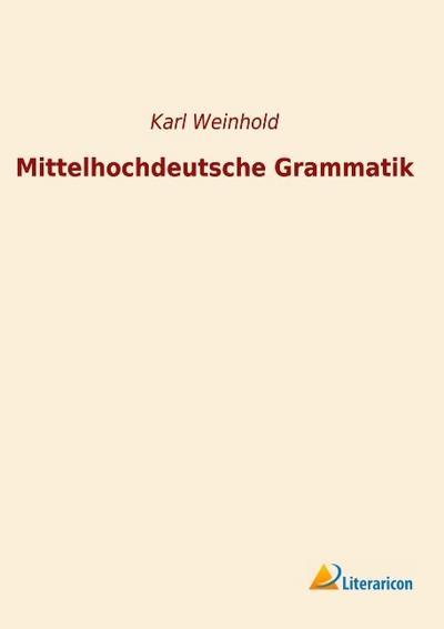 mittelhochdeutsche-grammatik