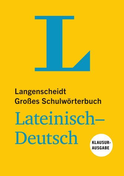 langenscheidt-gro-es-schulworterbuch-lateinisch-deutsch-klausurausgabe-buch-mit-online-anbindung-