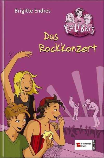 das-rockkonzert-die-kolibris-aus-nr-1-band-1-