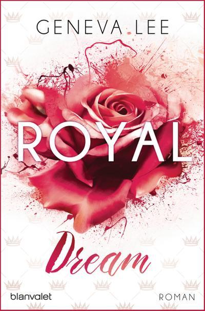 royal-dream-roman-die-royals-saga-band-4-