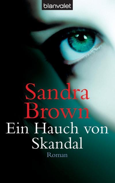 ein-hauch-von-skandal-roman