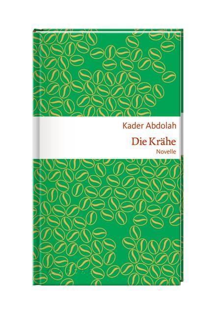 Die-Kraehe-Kader-Abdolah