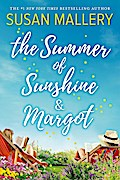 Summer Of Sunshine And Margot