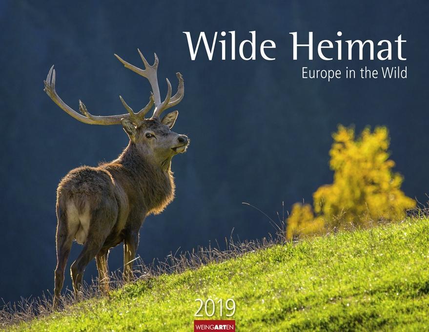 Wilde-Heimat-Kalender-2019-Weingarten