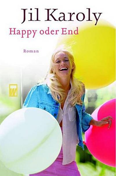 happy-oder-end