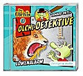 Olchi-Detektive 3 Löwenalarm
