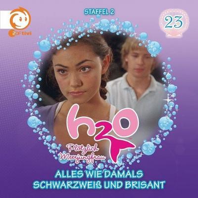 h2o-plotzlich-meerjungfrau-alles-wie-damals-schwarzwei-und-brisant