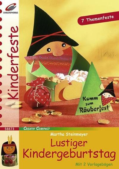 lustiger-kindergeburtstag-7-themenfeste-mit-2-vorlagebogen