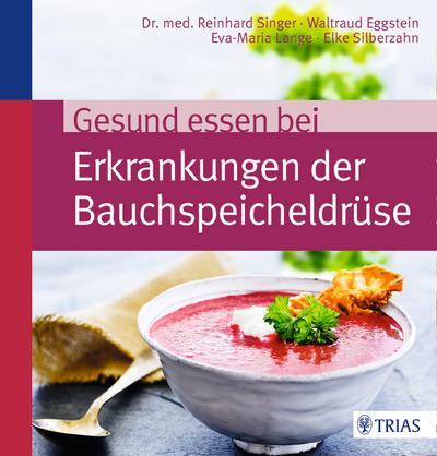 gesund-essen-bei-erkrankungen-der-bauchspeicheldruse