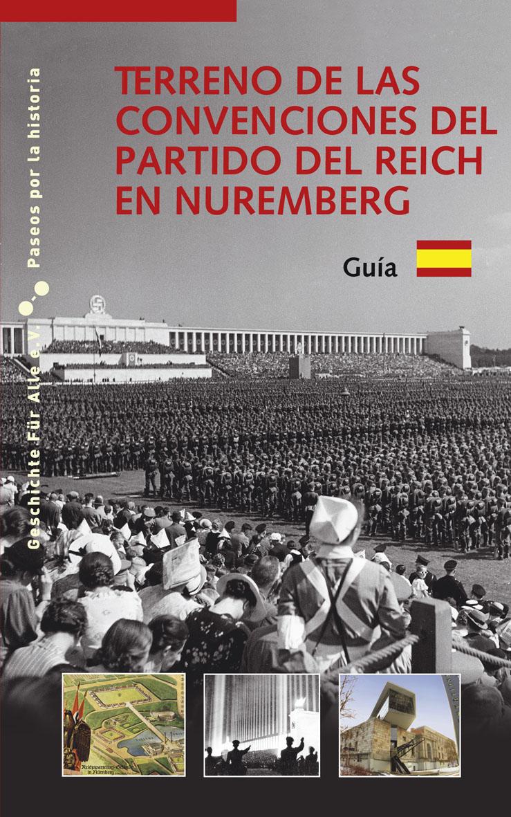 Terreno-de-la-convenciones-del-partido-del-en-Nuremberg-Alexander-Schmidt